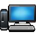 U盘超级加密3000 V7.66 官方免费版