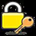 无忧EXE打包加密器 V1.0 官方版