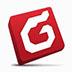 Foxmail V7.2.19.158 官方版