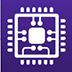 CPU-Z V1.94.8 官方版