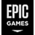 Epic游戏平台 V10.17.0 官方正式版