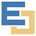 EDraw Max(亿图图示专家) V10.5.2.835 官方版