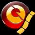 BlazeVideo DVD Ripper(