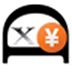 大熊家记账收款软件 V3.9.01 单机版