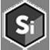 Silhouette Paint(繪畫和跟蹤插件) V2020.5.3 官方版