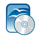Direct Audio Converter & CD Ripper V2.0.7 官方版