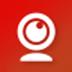 WeCam视频演播室 V1.2.9 官方版