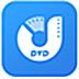 Tipard DVD Ripper V10.0.18 官方版