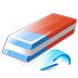 Ashampoo Undeleter(文件恢复软件) V1.10 绿色免费版