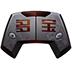 多宝游戏盒 V0.5.1 Mac版