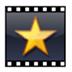 VideoPad Video Editor V10.12 ¹Ù·½°æ