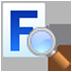 High-Logic MainType(系统字体管理工具) V9.0.0.1206 官方版