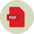 UPDF(PDF工具箱) V2.2 绿色版