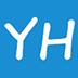 乐魂YY多功能一键签到助手 V3.9 免费版