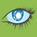 Apache Cassandra分布式数据库 V3.11.7 官方版