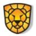 瑞星软件管家 V1.0.0.62 官方版