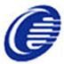 航天信息防伪开票软件 V6.15 官方版
