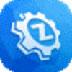 驱动总裁DrvCeo V2.1.0.0 离线版