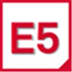 MSC EASY5(液压仿真分析软件)64位 V2020  免费版