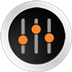 AudioRetoucher (音频处理软件) V5.0 官方版
