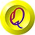 Qimage Ultimate V2021.100 免费版