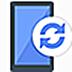 Xperia Companion(索尼手机助手) V2.9.2.0 官方版