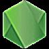 天翼云盘管理平台 V1.0 免费版