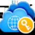 Synology Cloud Sync De