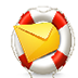 Easeus Email Recovery Wizard(邮件恢复工具) V3.1 正式版