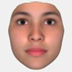 FaceGen Artist Pro3(3D脸部建模软件) V2021 官方版