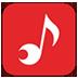 智乐鼓爵士鼓鼓谱编辑系统 V1.0 官方版