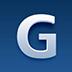 AGI模盒AGI bTools V2018 官方版