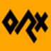 Orx(2d游戏开发软件) V1.8 最新版