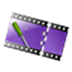4Media Video Cutter(视频分割软件) V2.2.0 官方版