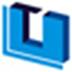 优图合同管理系统 V7.0 官方版