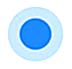 Screenity插件(谷歌录屏扩展插件) V2.1 免费版