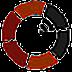 Connectivity Fixer(网络修复工具) V2.5 官方版