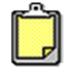 MyToolBar(快速启动工具) V2.3.0 免费版