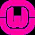 WampServer X64位 V3.0.