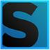 MAGIX Samplitude Pro X5 Suite V16.1.0.201 官方版