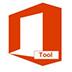 Office Tool Plus V8.1.3.2 免费版