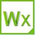 Vero WorkXplore V2020.