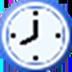 慧峰万用计时器 (电脑计时器软件) V2.0.0.1 官方版
