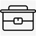 工具人工程造价工具箱 V