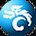 龙笛即时通讯软件 V3.0.24.00 官方版