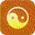 勾勒软件 V5.1.1.0313 官方版