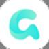 GIF制作大师 V1.0.2.6 官方版