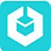 ISunshare CloneGo(系统备份还原工具) V3.0.3.2 免费版
