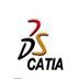 CATIAV5 V6R2016 中文免费版