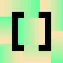 咔咔 V1.0 安卓版